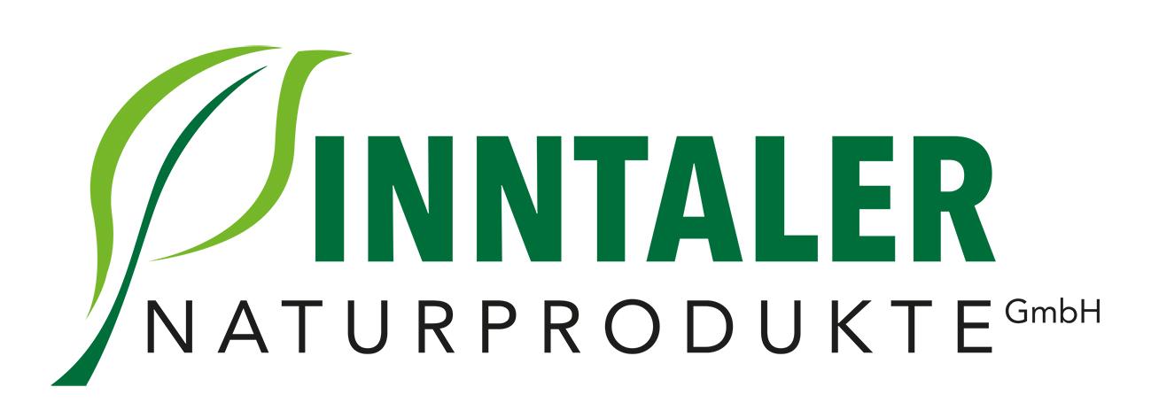 Inntaler Naturprodukte