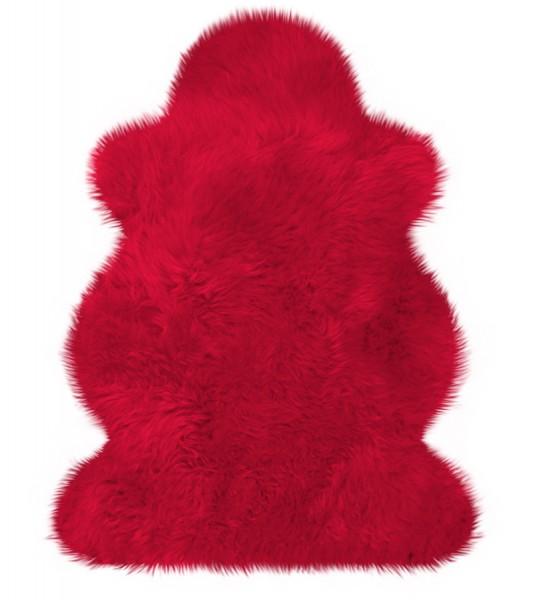 Australisches Lammfell 100x68 in verschiedenen Farben