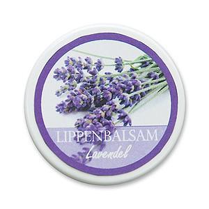 Florex Lippenbalsam Lavendel 10ml