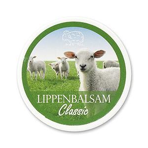 Florex Lippensbalsam Classic 10ml