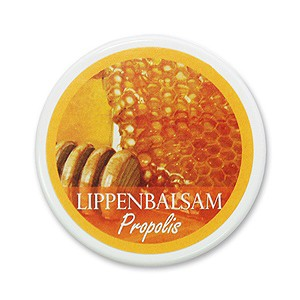 Florex Lippensbalsam Propolis 10ml